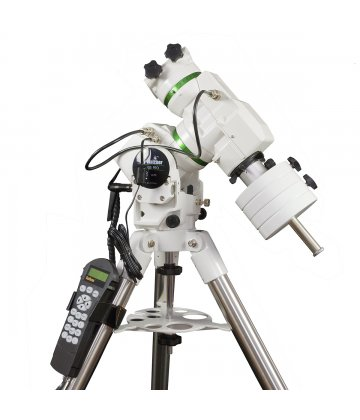 SkyWatcher AZ-EQ5 GoTo mount