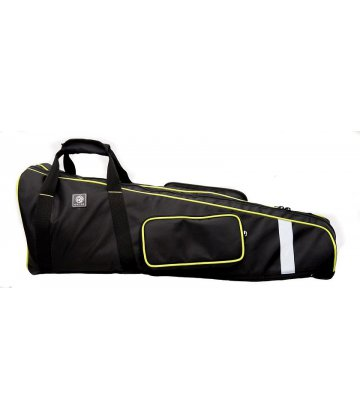 Transport bag for complete EQ3 or AZGT mounts