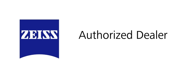 ZEISS Authorized Dealer